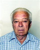 Giuliano Rastelli