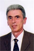 ANTONIO GORNATI