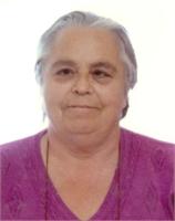 Nadia Panunzi