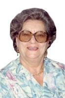 Giulia Lieti