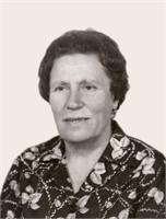 Iolanda Strozzi