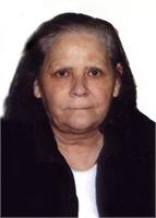 Rosa Crispino