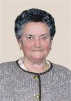 Carlotta Cassinelli
