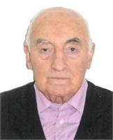 Gallo Giovanni Giorgio Filippo