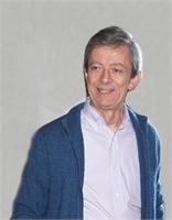 Giorgio Sola