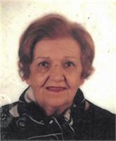 Alba Maldotti