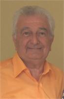 Vittorio Cavazzin