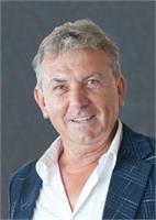 Guido Cola