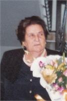 Maria Gavina Pileri