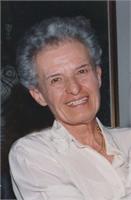 Carla Gavio