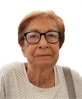 Stefania Prati