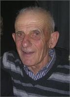 Emanuele Dessì