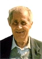 Elio Bianchi