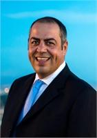 Rocco De Salvo