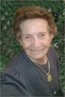 Elena Quaglino