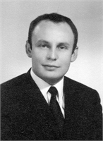Giuseppe Donelli