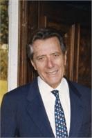 Emilio Falco