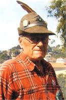 Carlo Burdese