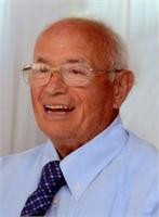 Luigi Ceccarelli