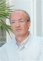 Salvatore Tessitore