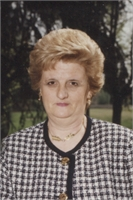 MARIA LUISA BUZZI