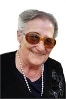 Stefanina Buzzi
