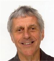 Pier Paolo Parodi