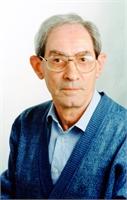 Sergio Croce