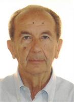 Carlo Girardengo