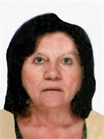 Silvana de Vigiliis