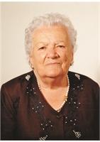 Esterina Rossi