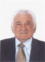 Renato Lugano
