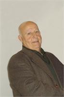 Antonio  Pasquale Salis