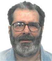 Claudio Lume