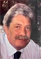 Luigi Antonio (Tonino) Di Bernardo