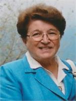 Luigina Paggiaro