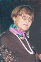 Camilla Puddu