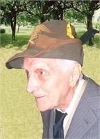 Silvio Biasetti