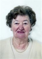 Angela Colleoni