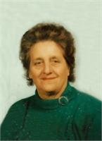 RINA CAPELLI
