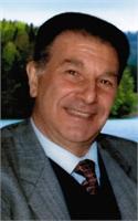 Antonino Defraia