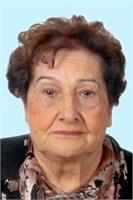 Lidia Ruiu