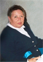 Silvana Perali