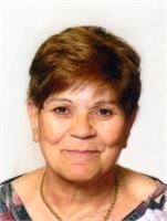 Sara Serrau