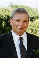 Germano Angeloni