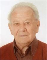 Giulio Venturin