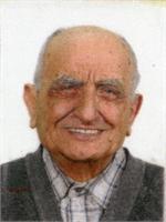 Costantino Borasi