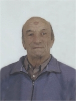 Giuseppe Mogni