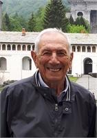ANTONIO CIBIN