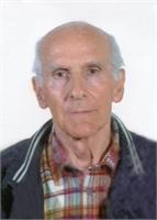 Lores Marangoni